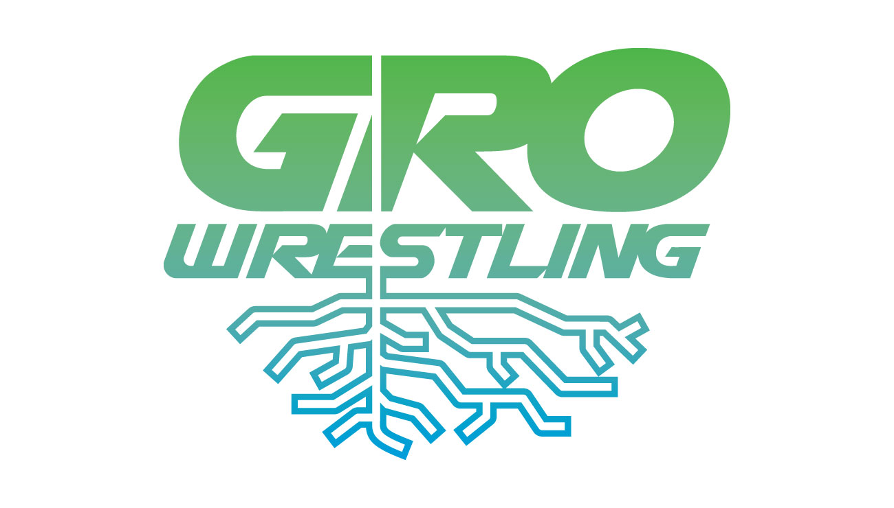 Growrestling Folkstyle Freestyle Amp Greco Roman Wrestling Tournaments
