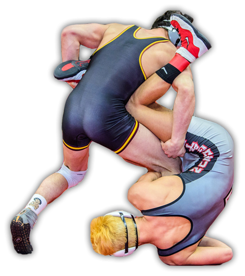 Growrestling Folkstyle Freestyle Greco Roman Wrestling Tournaments